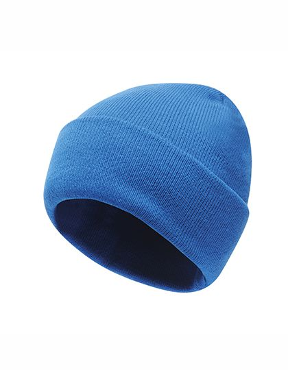 Axton - Cuffed Beanie - Winteraccessoires & Mützen - Mützen - Regatta Professional Oxford Blue