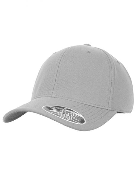 110 Flexfit Pro-Formance Cap - FLEXFIT Grey