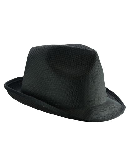 Promo Mafiahut - Caps - Hüte - Printwear Black