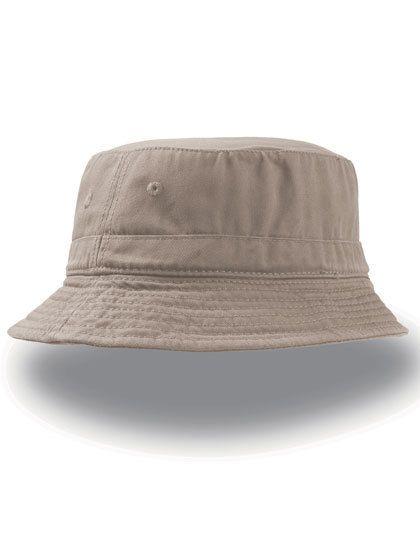 Forever Hat - Caps - Hüte - Atlantis Beige