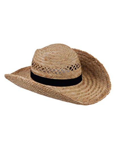 Hutband - Caps - Hüte - Printwear Black