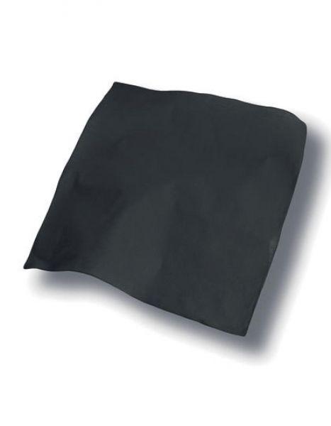 Bandana Goal - Caps - Bandanas - Atlantis Black