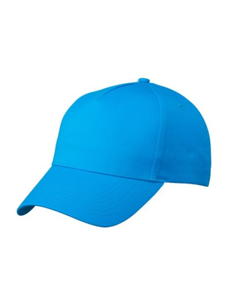 5-Panel Cap - Caps - 5-Panel-Caps - Myrtle beach Atlantic